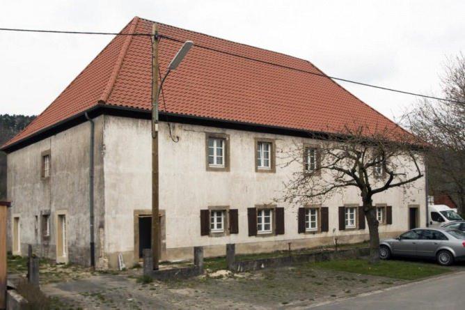 Burg Atteln in Ostwestfalen, 2018-11-10 11:44:27