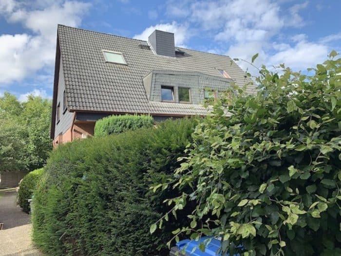 Doppelhaushälfte Hamburg-Niendorf, 2020-11-29 19:25:57