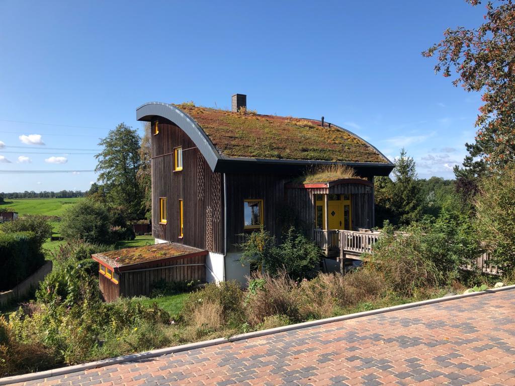 Einfamilienhaus in Seevetal, 2020-11-29 19:26:13